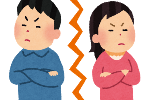 症状 かけ 腸閉塞 なり の 腸閉塞の原因や症状について