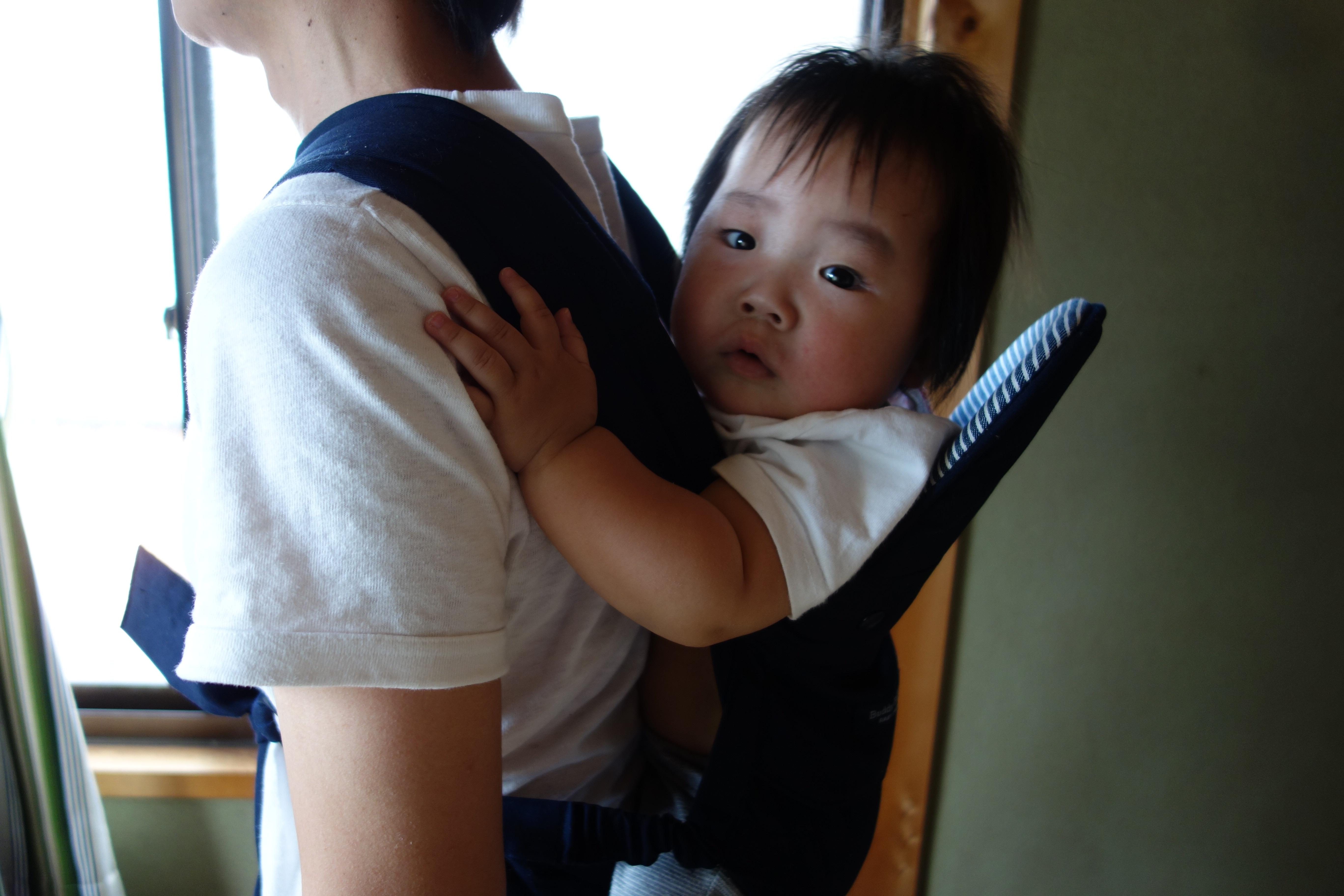 ヶ月 生後 家事 3 3ヶ月の赤ちゃんの寝かしつけ方法とは?特徴やおすすめのお昼寝スケジュールも